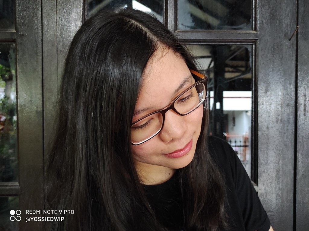 Hasil foto Redmi Note 9 Pro (7)
