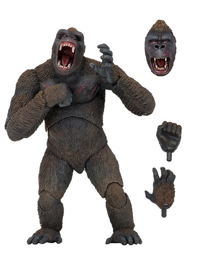 King Kong1