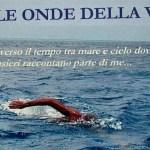 Sulle Onde Della Vita, il diario dei ricordi di Gianni Zaottini