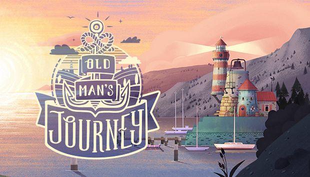 old-mans-journey-GAM