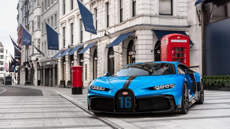 bugatti-chiron-pur-sport-shown-in-london