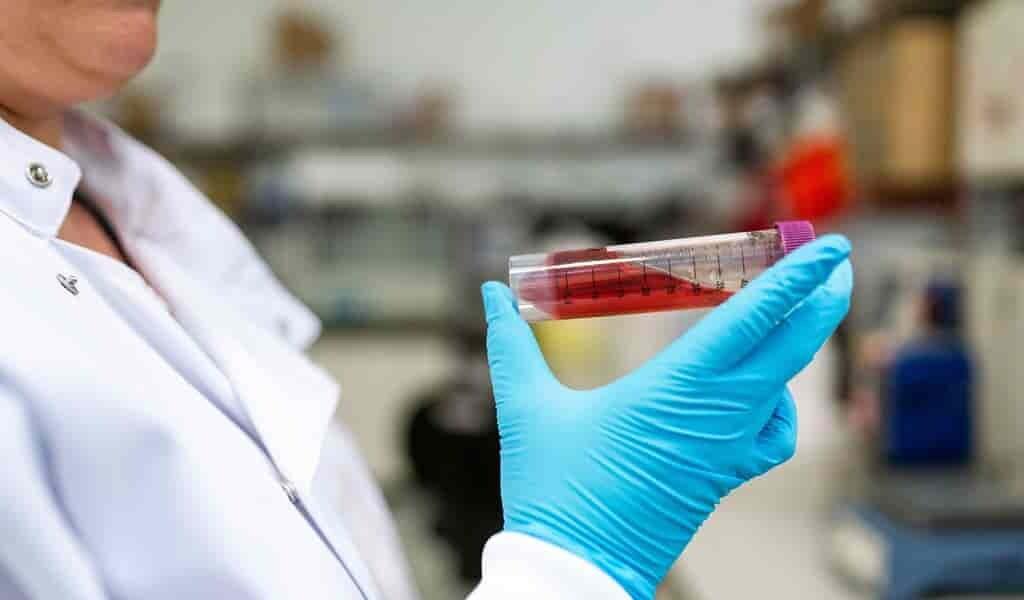 une-banque-de-sang-mondiale-contre-une-future-pandémie
