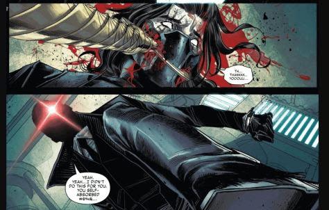 Old Man Hawkeye (7)