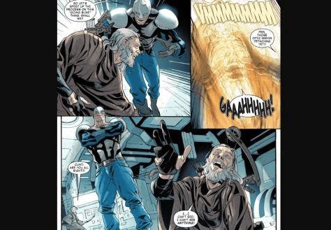 Old Man Hawkeye (9)
