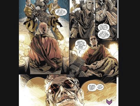 Old Man Hawkeye (11)