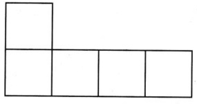 CBSE Class 5 Maths Boxes and Sketches Worksheets 14