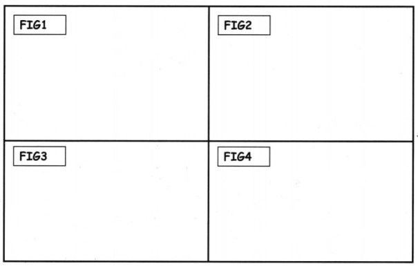 CBSE Class 5 Maths Boxes and Sketches Worksheets 18