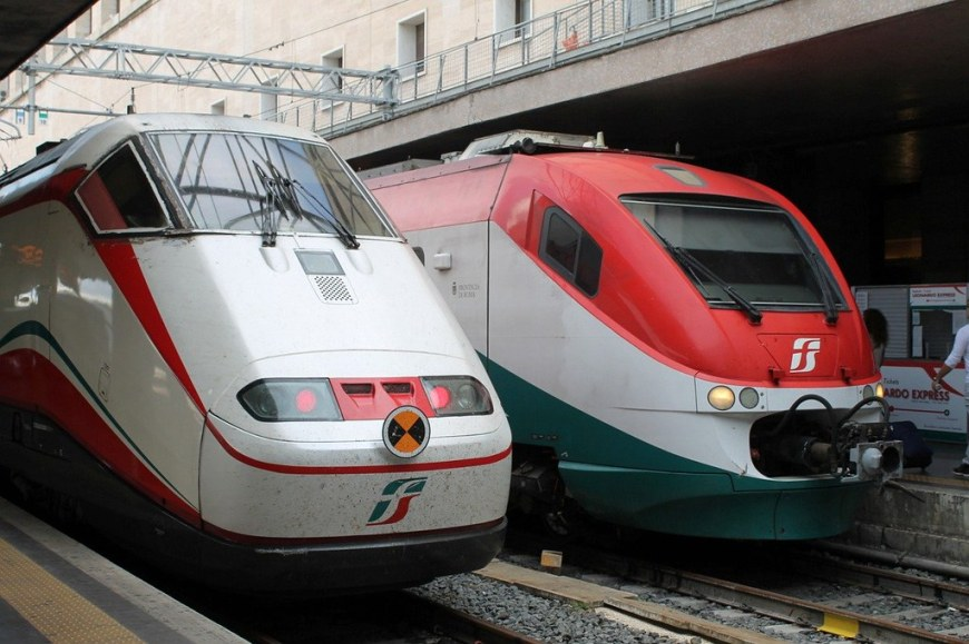 transport-system-3128152_1280