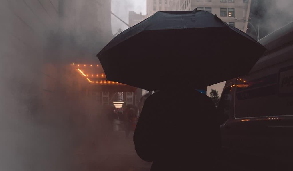les-conditions-envonnementales-affectent-le-covid-19