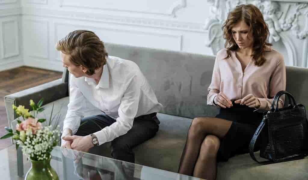le-divorce-peut-vous-faire-mourir-prématurément
