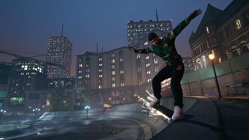 New_Skater_TJones_FINAL