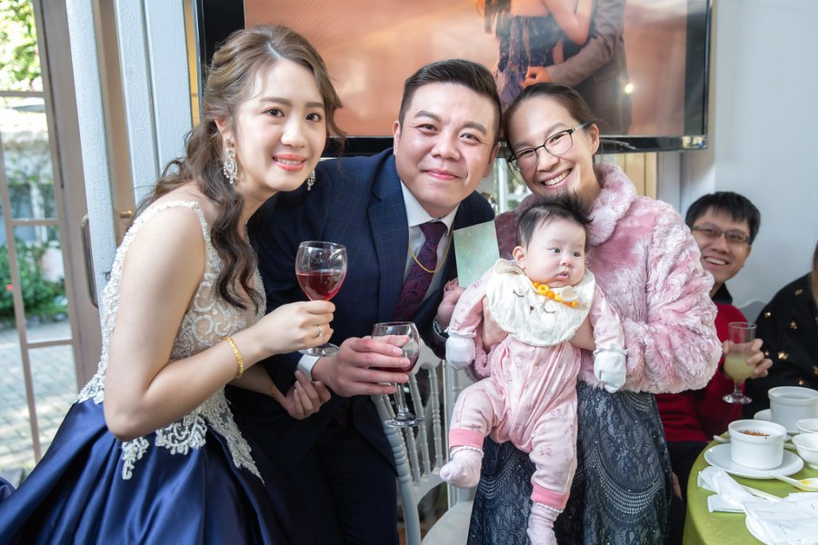 20200201_鈺璋&姿容_精選版 (67)