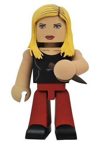 BuffyVinimatesBuffy