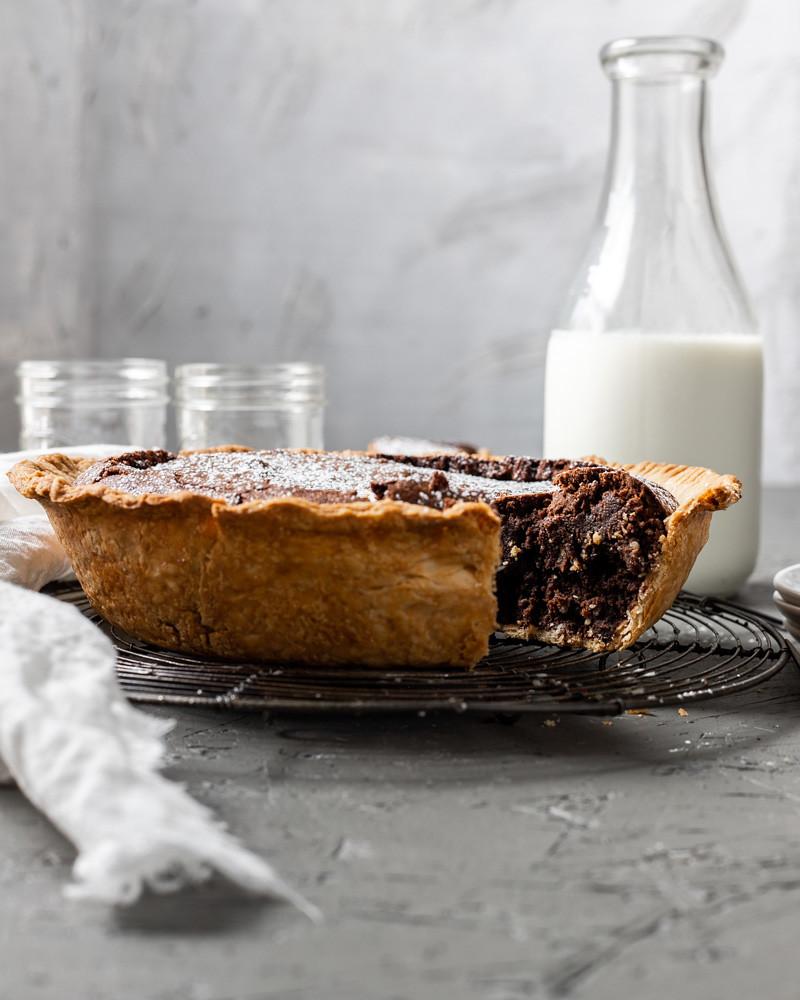 Brownie Pie BLOG (6 of 10)