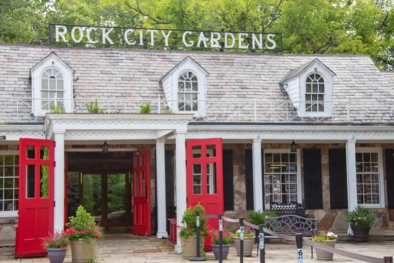 Rock City5