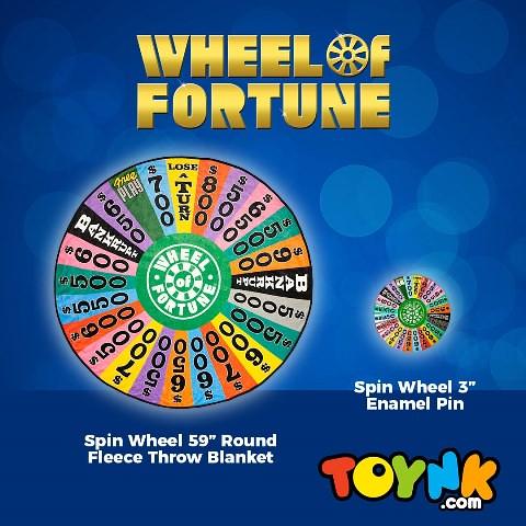 Wheel of Fortune blanket_1080x_Revised (1)