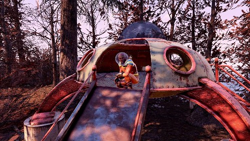 FO76_Summer Updates_Flying Saucer Playscape