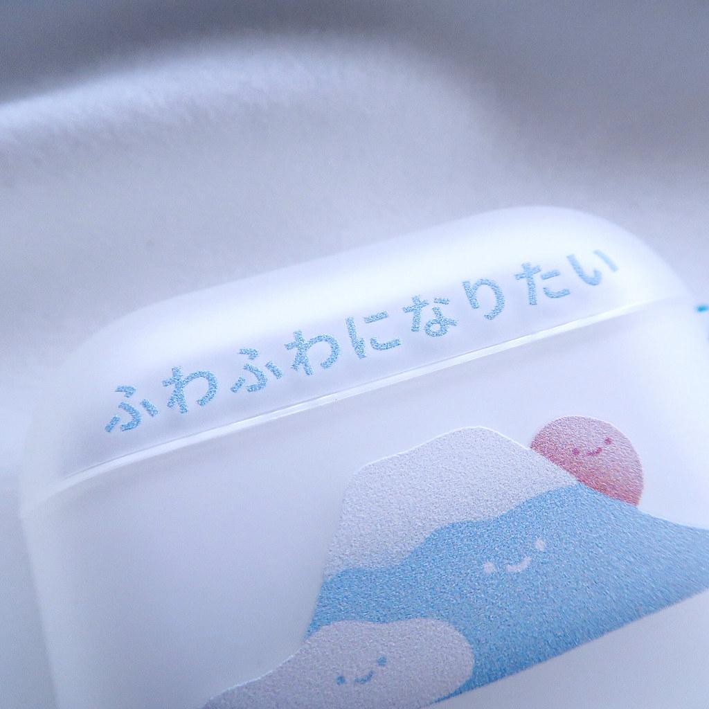 "50071175436 0914e90263 b <span style=""font-weight: 400;"">軟綿綿的富士山,像雲朵一樣沒有煩惱 : )</span>"