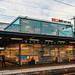 Olten Railway Station