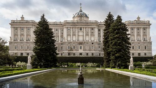 Madrid Palacio-Real-de-Madrid-1