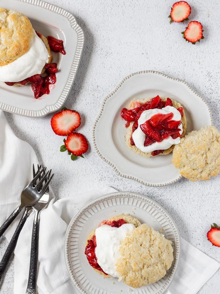 Roasted Strawberry Shortcake BLOG (5 of 5)