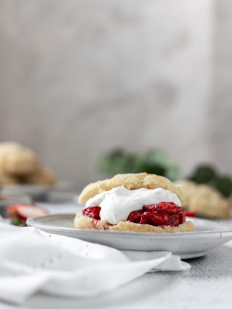 Roasted Strawberry Shortcake BLOG (1 of 5)