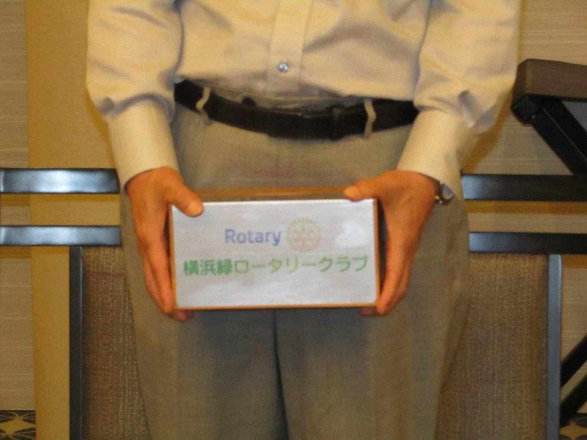 20200708_irokai_089