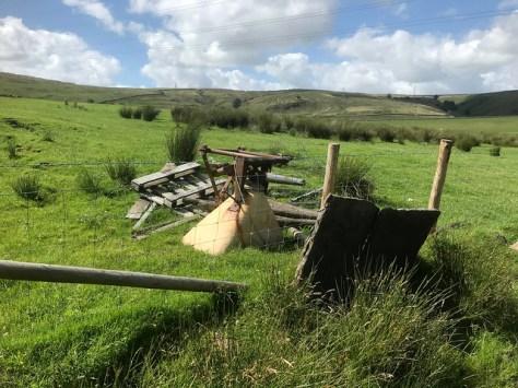 Rooley Moor