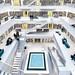 Books - The Public Library Of Stuttgart