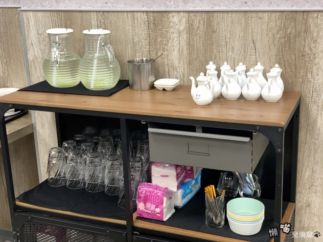 品豐冰室港式茶餐廳