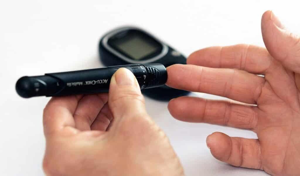 un-lien-entre-le-cortisol-et-un-taux-de-sucre-élevé