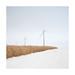 Windfarm I