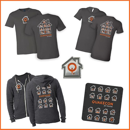 shirts-990514000004513c