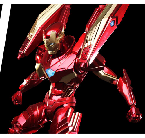 SEA_SQEX_Store_Marvel_Merch_CRM_05r3
