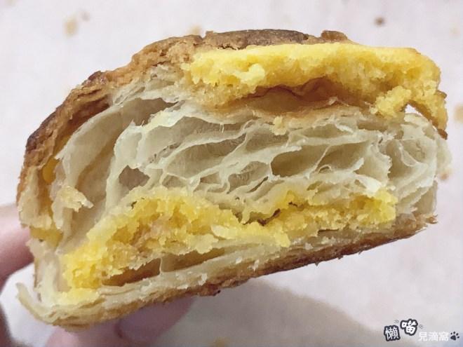 陳耀訓麵包埠