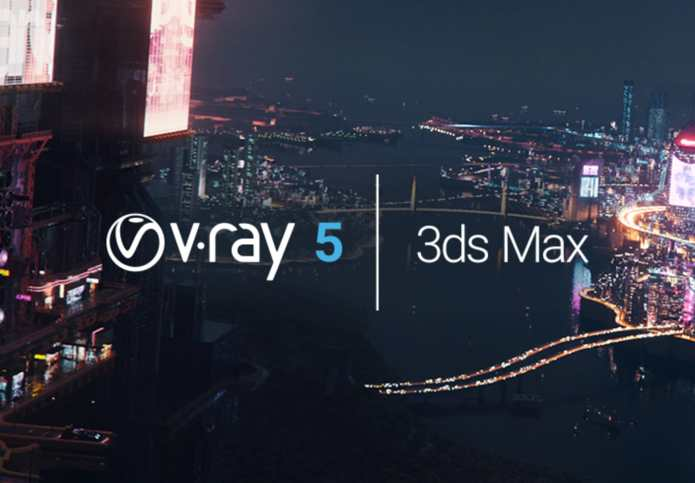V-Ray Next 5.00.04 for 3ds Max 2021 x64 full license