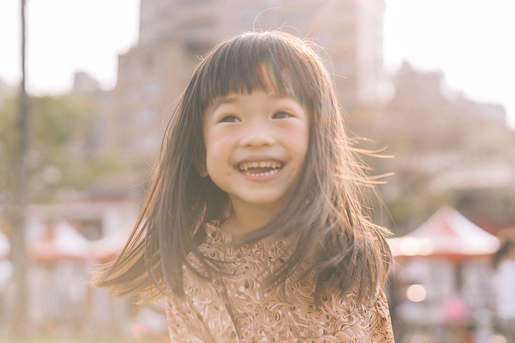 台中彰化兒童寫真