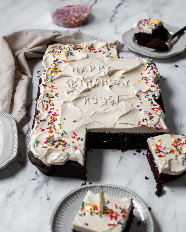 Devils Food Cake IG (10 of 10)