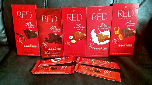 8 Products that Promote Health and Wellness for the Whole Family @RedChocolette #MySillyLittleGang