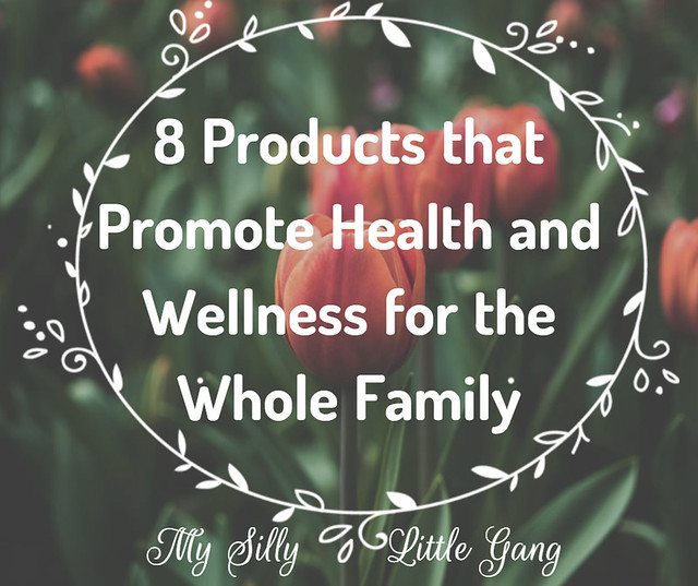 8 Products that Promote Health and Wellness for the Whole Family @welltolddesign @crunchyJTC @NabeeSocks @RedChocolette #joyspring #perfectbalance #ketobeam #indiesource #MySillyLittleGang