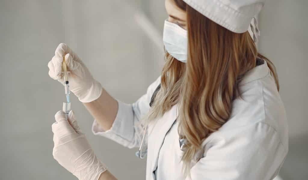oxyde-nitrique-peut-aider-à-contrôler-le-covid-19