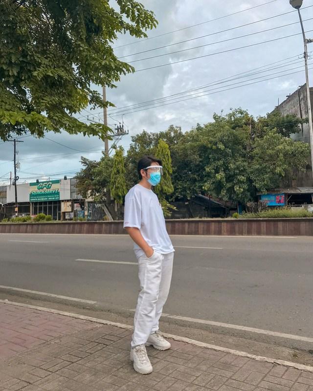 Shady Find Cebu