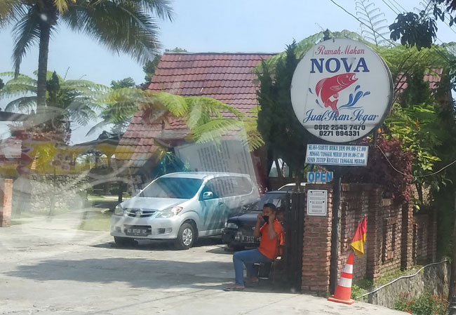rumah-makan-nova-ngargoyoso