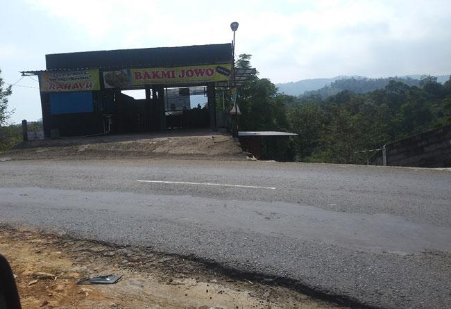 rumah-makan-rahayu-bakmi-jowo-Puntukrejo-Ngargoyoso