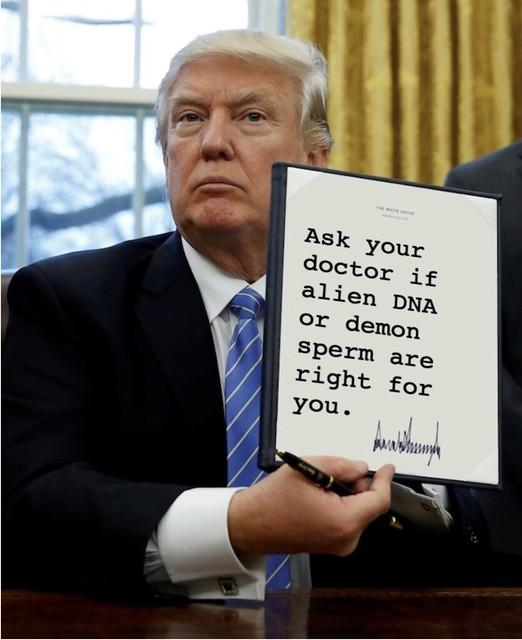 Trump_demonsperm