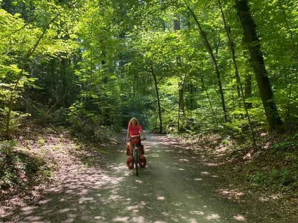 Bei Grünwald