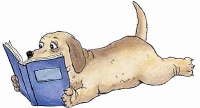 reading_dog_644_350auto