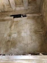 Milbank Mausoleum 6