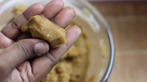 Moondhal Sago Kozhukattai 15