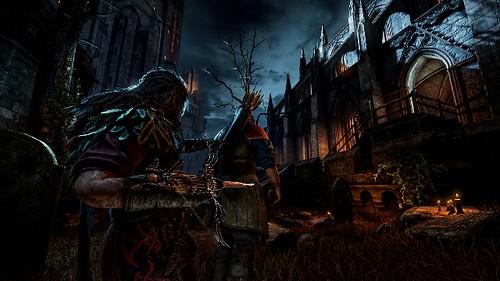 HOOD_Outlaws_Legends_screenshot_04